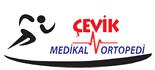 Çevik Medikal